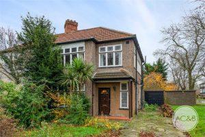 Kent House Road, Beckenham, Kent